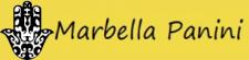 Marbella Panini