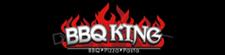 Eten bestellen - BBQ King