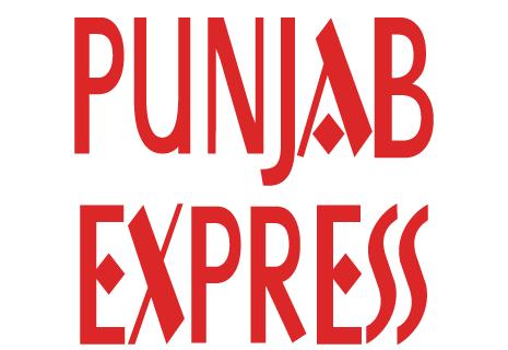 Punjab Express-avatar