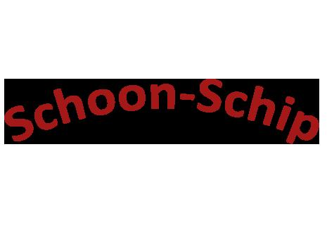 Snackbar Schoon-Schip