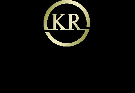 Kohinoor of India