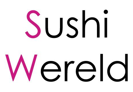Sushi Wereld-avatar