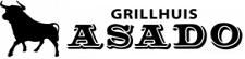 Eten bestellen - Asado