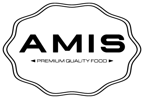 Amis Grill & Snacks