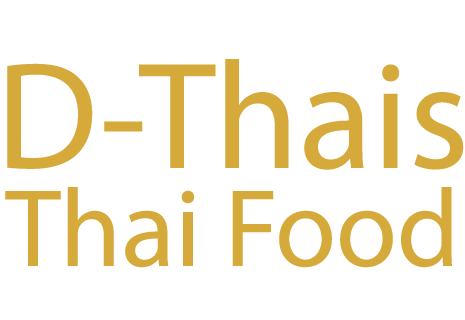 Restaurant D-Thais-avatar