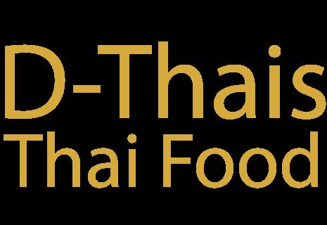 Restaurant D-Thais