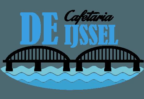 Cafetaria de IJssel