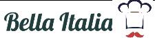 Eten bestellen - Bella Italia Hilversum