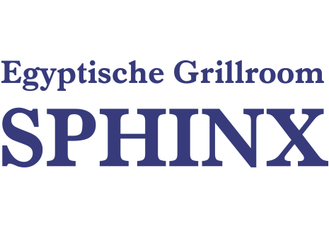 Sphinx Grillroom
