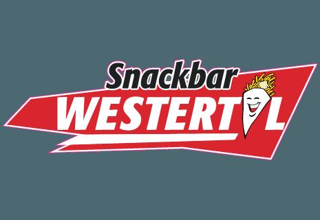 Snackbar Westertil