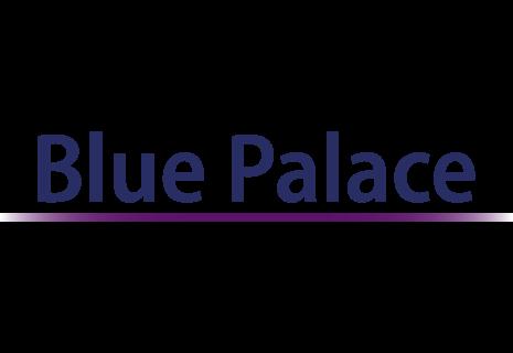 Blue Palace