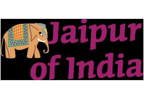 Jaipur of India-avatar