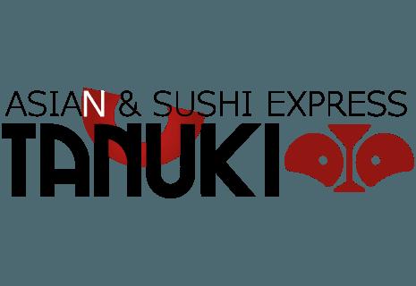Asian & Sushi Express - Tanuki