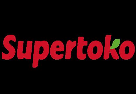 Supertoko