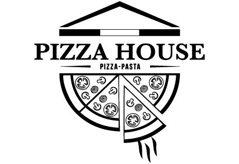 The Pizza House