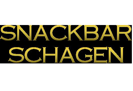 Snackbar Schagen