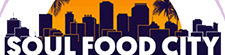 Eten bestellen - Soul Food City