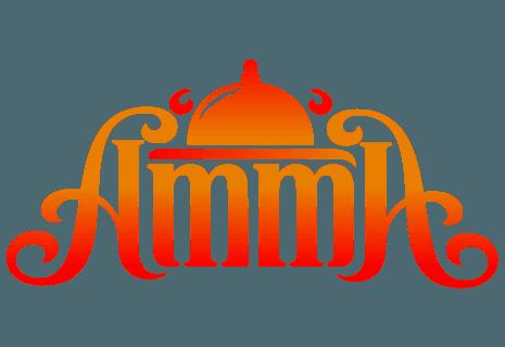 AMMA Catering