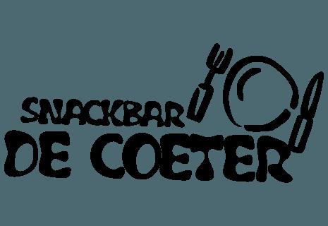 Snackbar De Coeter
