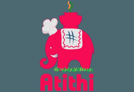 Atithi