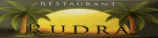 Rudra logo