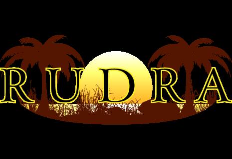 Roti shop Rudra