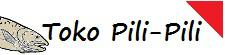 Toko Pili Pili (Urusenda)
