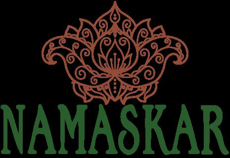 Namaskar-avatar