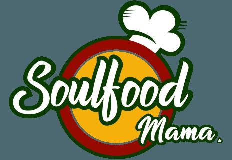 Soulfood Mama