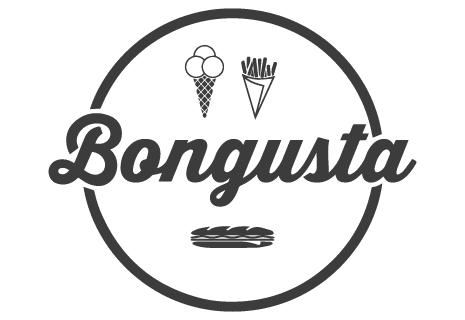 Bongusta!