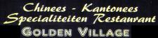 Golden Village Badhoevedorp