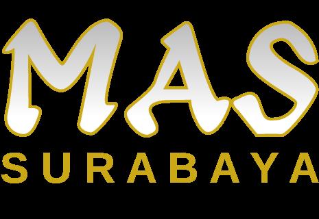 Mas Surabaya