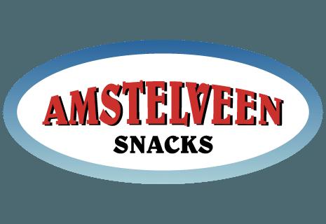 Amstelveen Snacks
