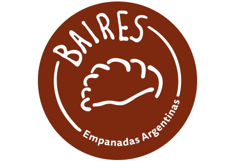 Baires Empanadas Argentinas-avatar