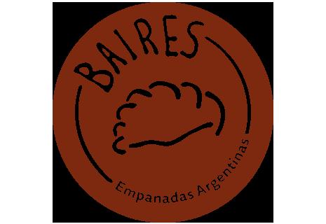 Baires Empanadas Argentinas