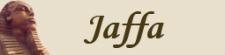 Grillroom&Spareriblijn Jaffa logo