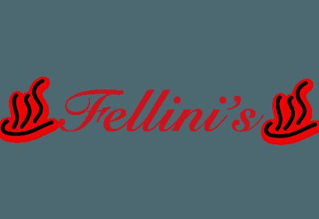 Fellini's