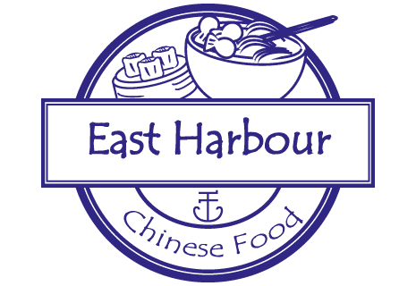East Harbour
