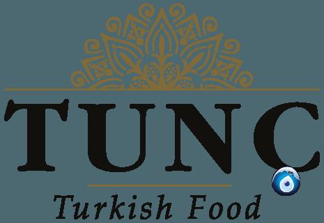 Tunc Turkish Food