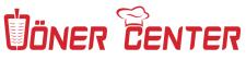 Döner Center Houten logo