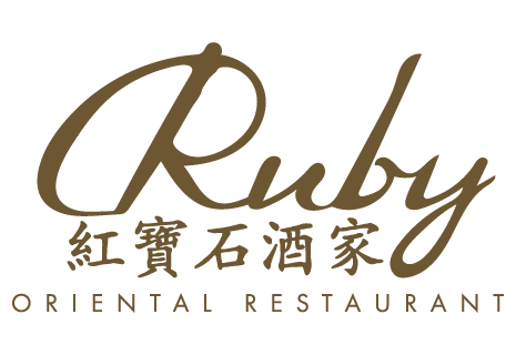 Oriental Restaurant Ruby-avatar