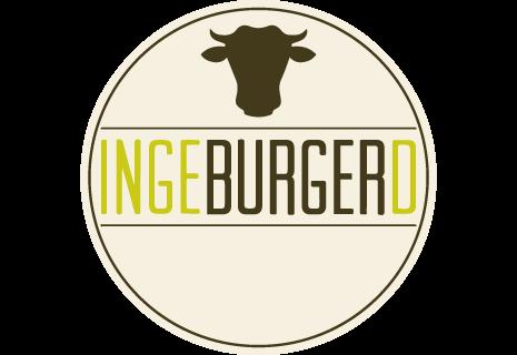 Ingeburgerd Express