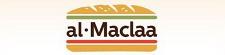al-Maclaa logo
