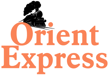 Oriënt Express Deventer / Pronto Pizza
