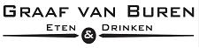 Graaf van Buren logo