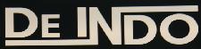 De Indo logo