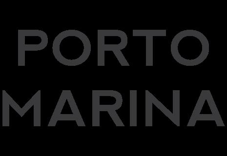 Porto Marina-avatar