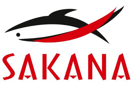 Sakana Eindhoven