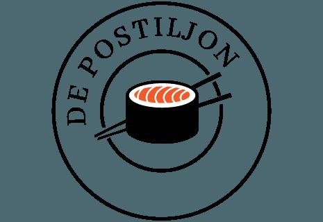De Postiljon Breda