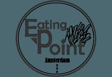 Eating Point Snackbar